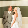 Fenely_Wedding-289