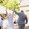 Fenely_Wedding-307