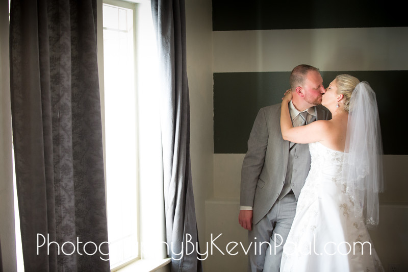 Fenely_Wedding-291