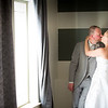 Fenely_Wedding-291