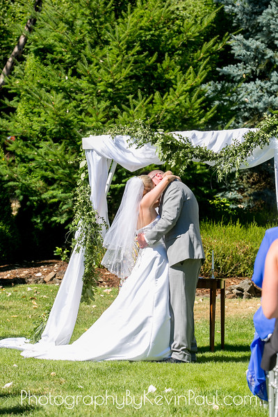 Fenely_Wedding-222