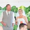 Fenely_Wedding-370