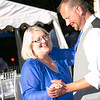 Fenely_Wedding-334