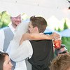 Fenely_Wedding-360