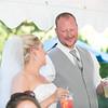 Fenely_Wedding-359