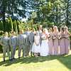 Fenely_Wedding-265