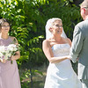Fenely_Wedding-215