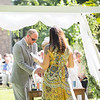 Fenely_Wedding-192