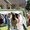 Fenely_Wedding-170