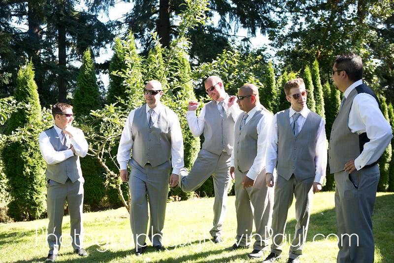 Fenely_Wedding-273