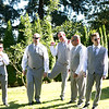 Fenely_Wedding-273