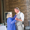 Fenely_Wedding-343