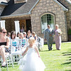 Fenely_Wedding-153