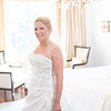 Fenely_Wedding-44