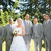 Fenely_Wedding-268