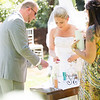 Fenely_Wedding-197