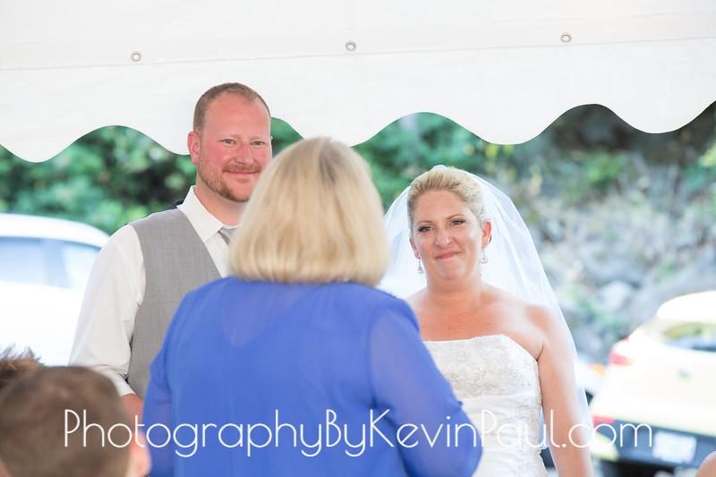 Fenely_Wedding-367