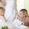 Fenely_Wedding-37