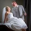 Fenely_Wedding-294