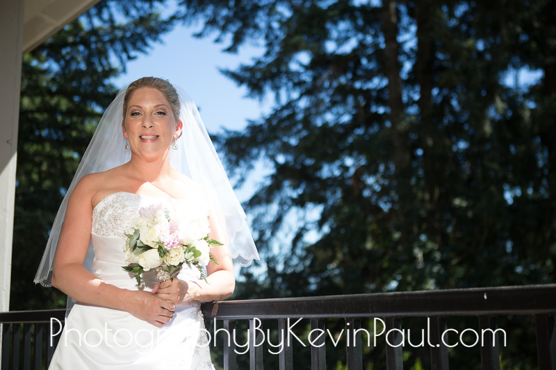Fenely_Wedding-132