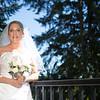 Fenely_Wedding-132