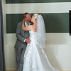 Fenely_Wedding-290
