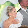 Fenely_Wedding-347