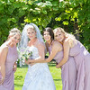 Fenely_Wedding-97
