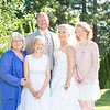 Fenely_Wedding-253