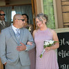 Fenely_Wedding-141