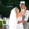 Fenely_Wedding-326