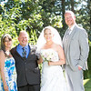 Fenely_Wedding-258