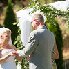 Fenely_Wedding-182