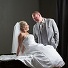 Fenely_Wedding-293