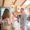 Fenely_Wedding-243