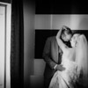 Fenely_Wedding-288