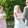 Fenely_Wedding-216