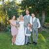 Fenely_Wedding-261