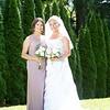 Fenely_Wedding-103