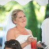 Fenely_Wedding-348