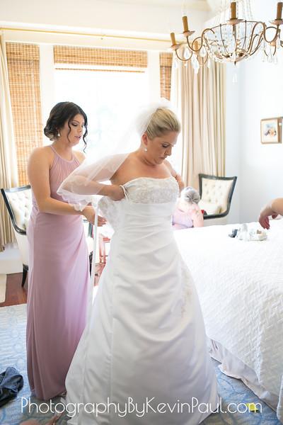 Fenely_Wedding-27