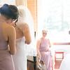 Fenely_Wedding-26
