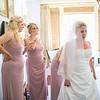 Fenely_Wedding-30