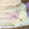 Fenely_Wedding-373