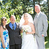 Fenely_Wedding-257
