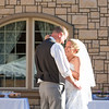 Fenely_Wedding-320