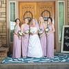 Fenely_Wedding-124