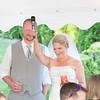 Fenely_Wedding-371