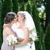 Fenely_Wedding-107