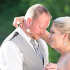 Fenely_Wedding-324